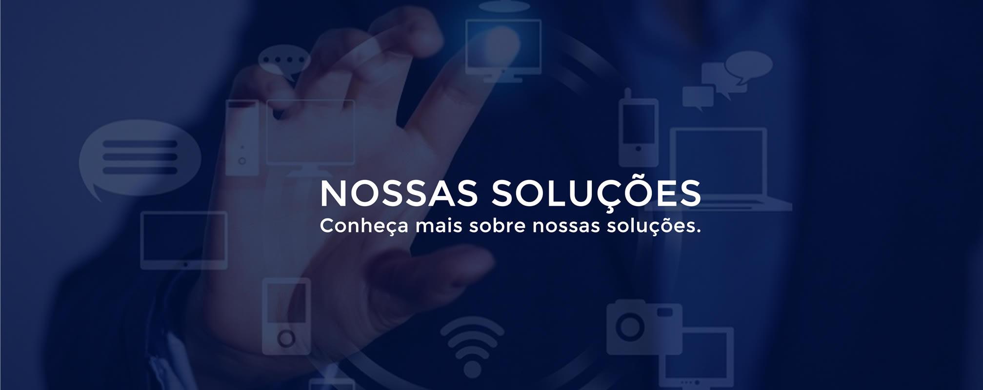 Banner Pagina Nossas Soluções