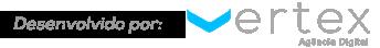 Agência de criação de sites, lojas virtuails, consultoria para e-commerce, google shopping, redes sociais