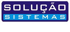 Sistema de Automação para Gestão Comercial - Solução Sistemas